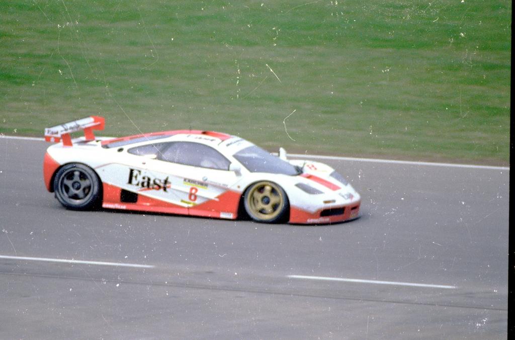 BPR_1995_Nuerburgring_0014558