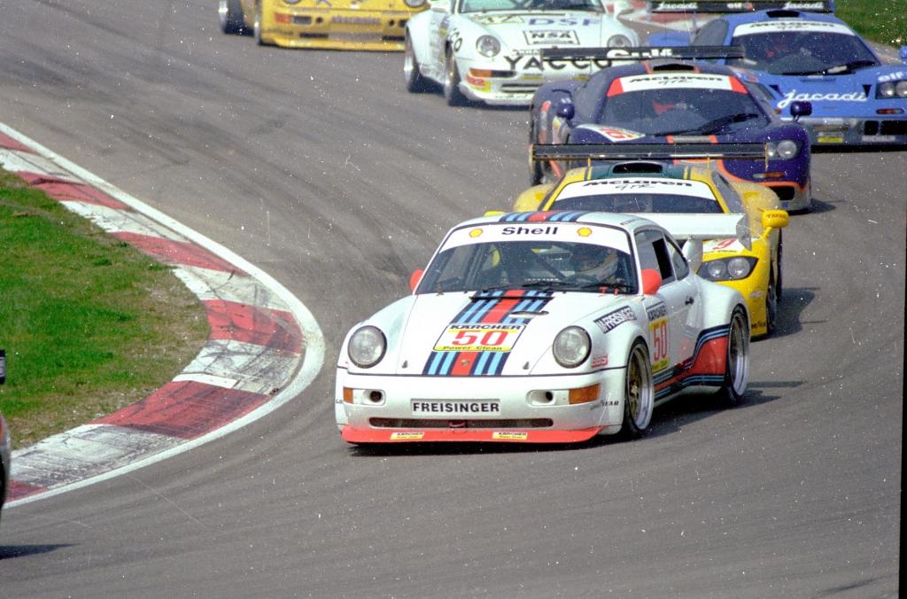 BPR_1995_Nuerburgring_0014561
