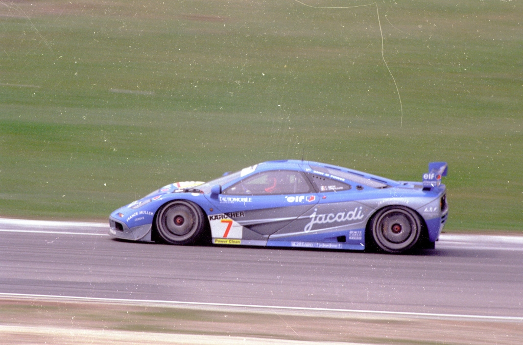 BPR_1995_Nuerburgring_0014565