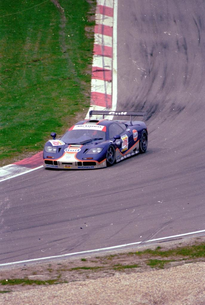 BPR_1995_Nuerburgring_0014568