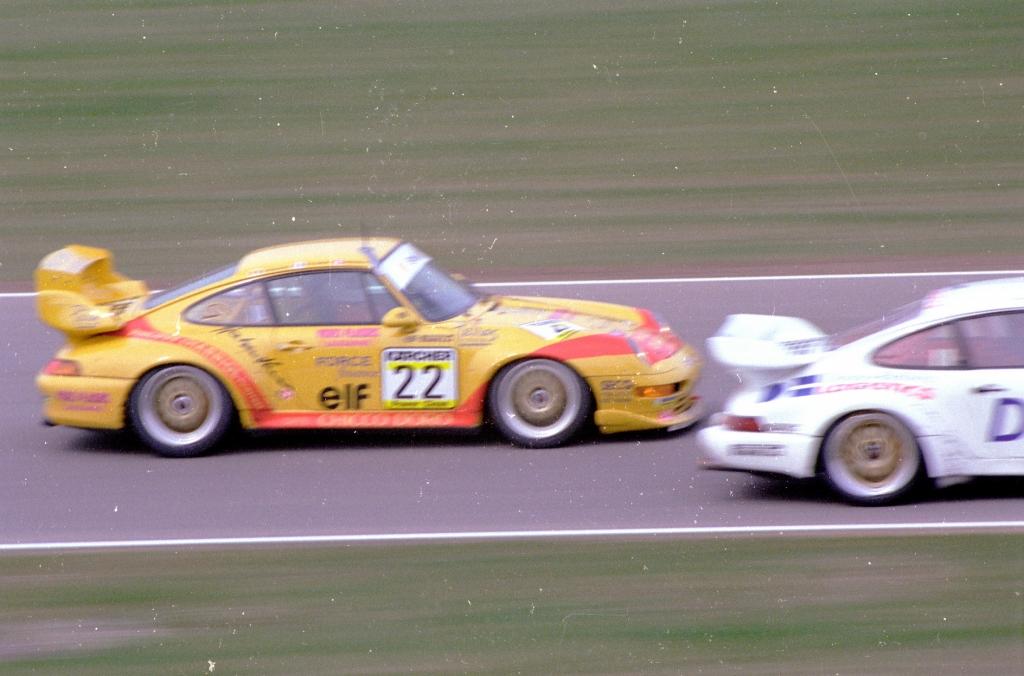BPR_1995_Nuerburgring_0014569