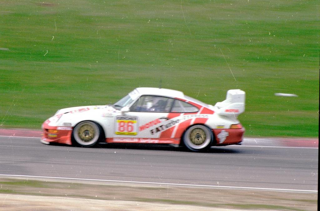 BPR_1995_Nuerburgring_0014570