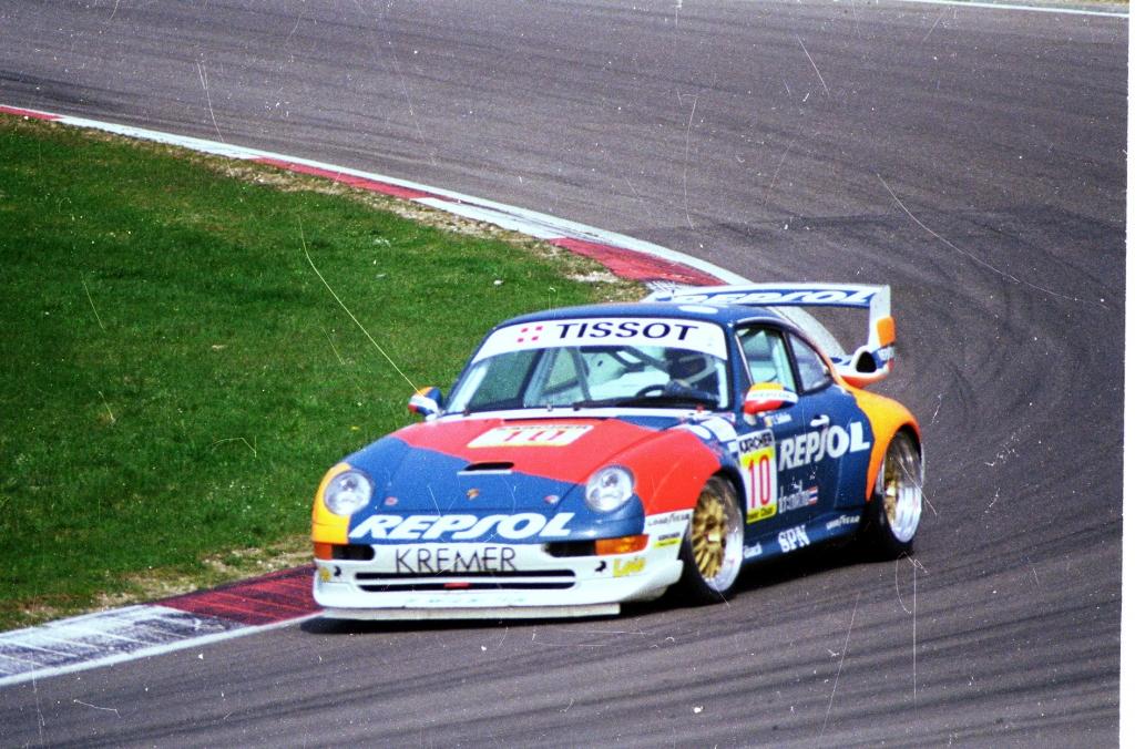 BPR_1995_Nuerburgring_0014574