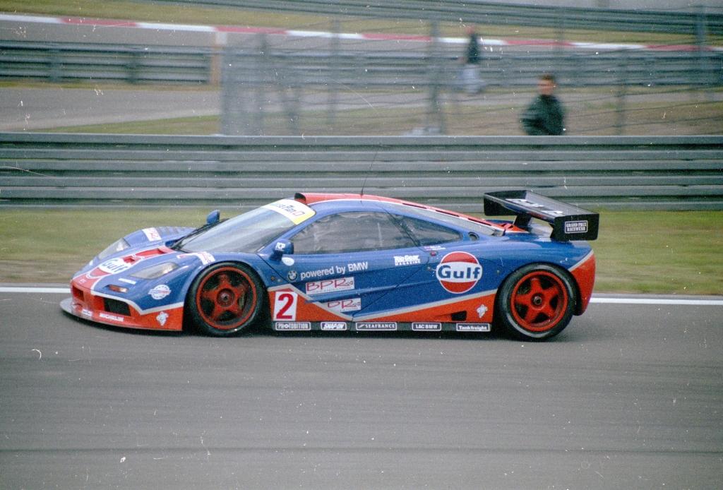 BPR_1996_Nuerburgring_0014577
