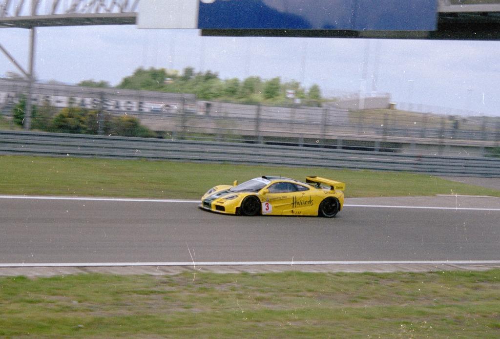 BPR_1996_Nuerburgring_0014581
