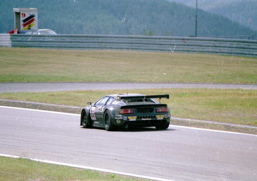 BPR_1996_Nuerburgring_0014583