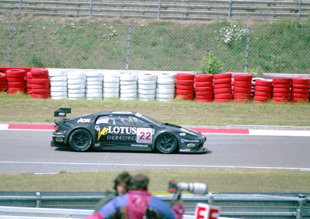 BPR_1996_Nuerburgring_0014587