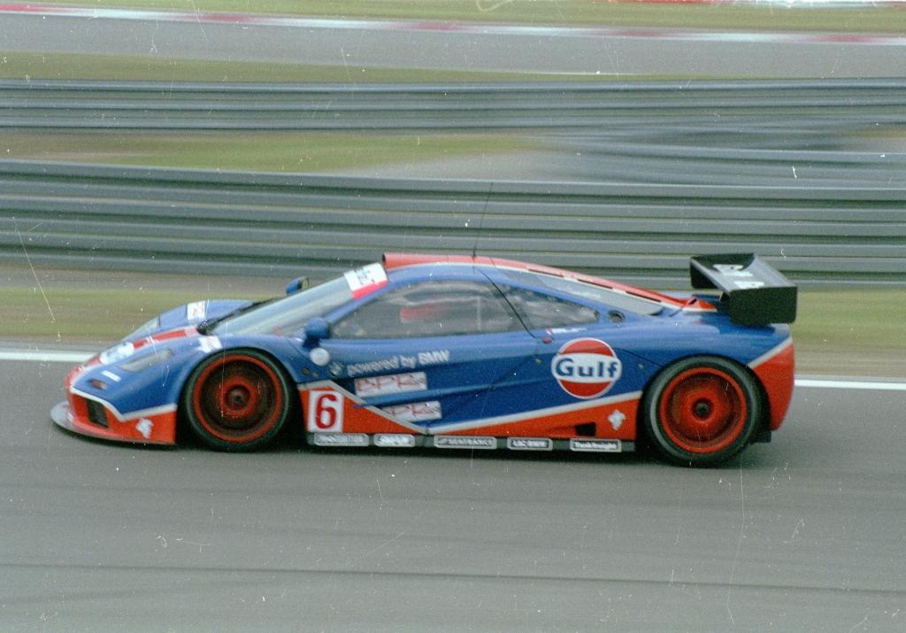 BPR_1996_Nuerburgring_0014588