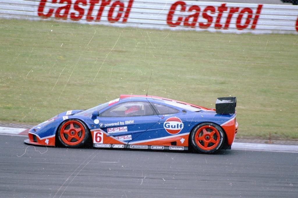 BPR_1996_Nuerburgring_0014594