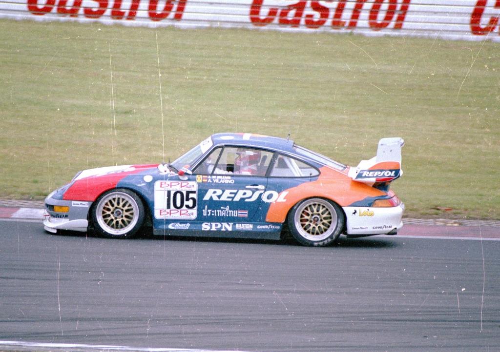 BPR_1996_Nuerburgring_0014595