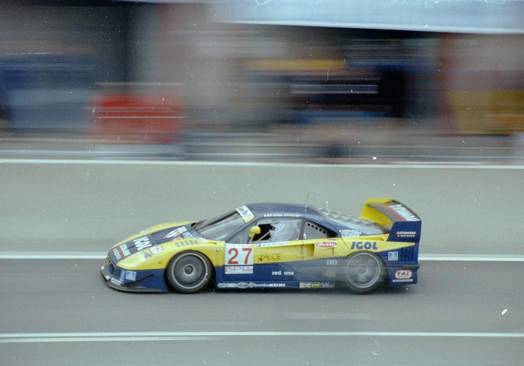 BPR_1996_Spa-Francorchamps_0014600