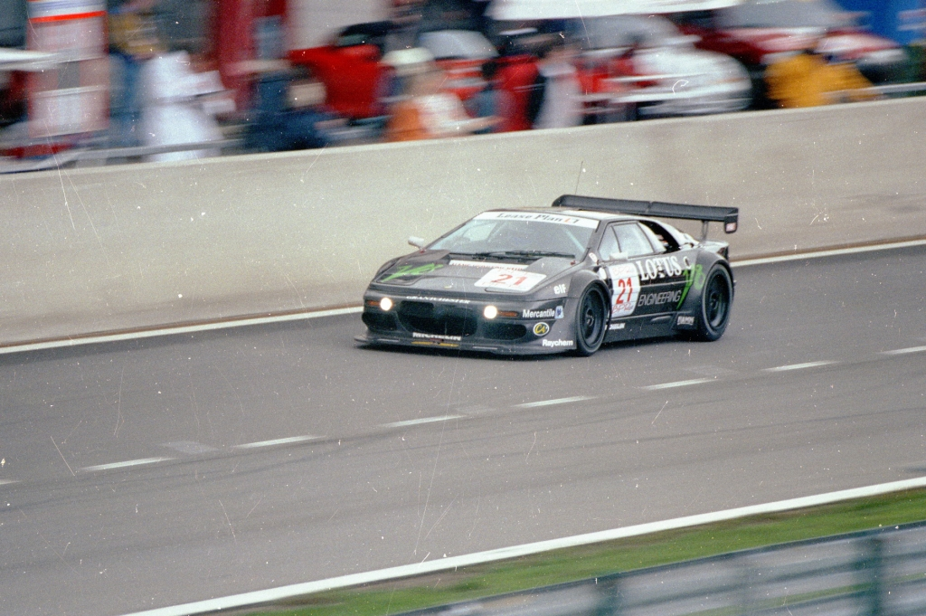 BPR_1996_Spa-Francorchamps_0014622