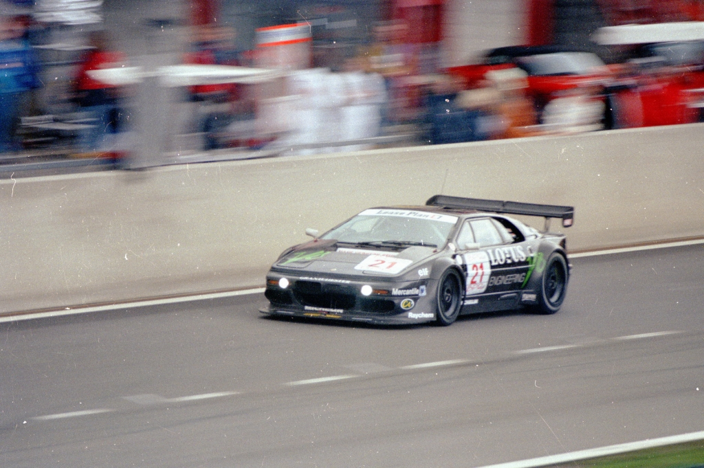 BPR_1996_Spa-Francorchamps_0014626