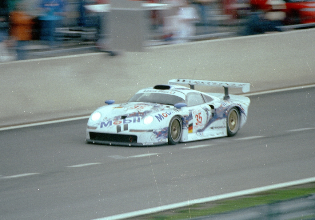 BPR_1996_Spa-Francorchamps_0014628