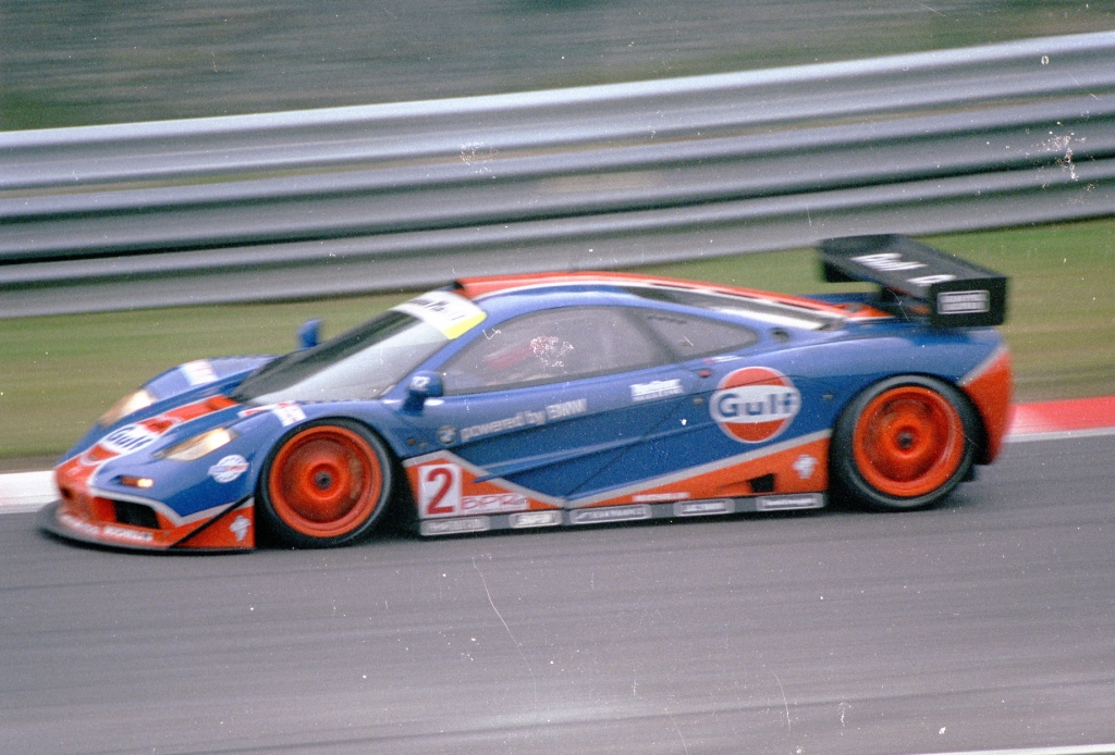 BPR_1996_Spa-Francorchamps_0014639
