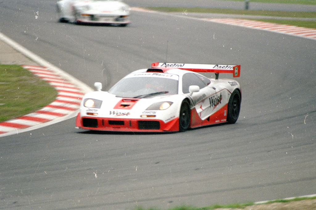 BPR_1996_Spa-Francorchamps_0014652