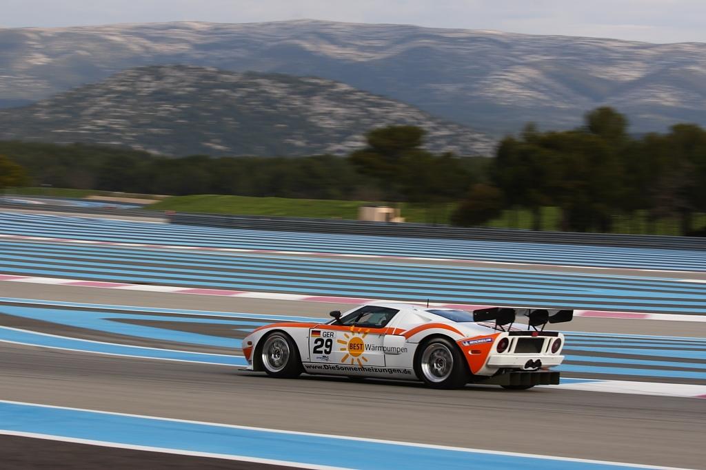 FIA-GT_2009_Paul-Ricard_0146