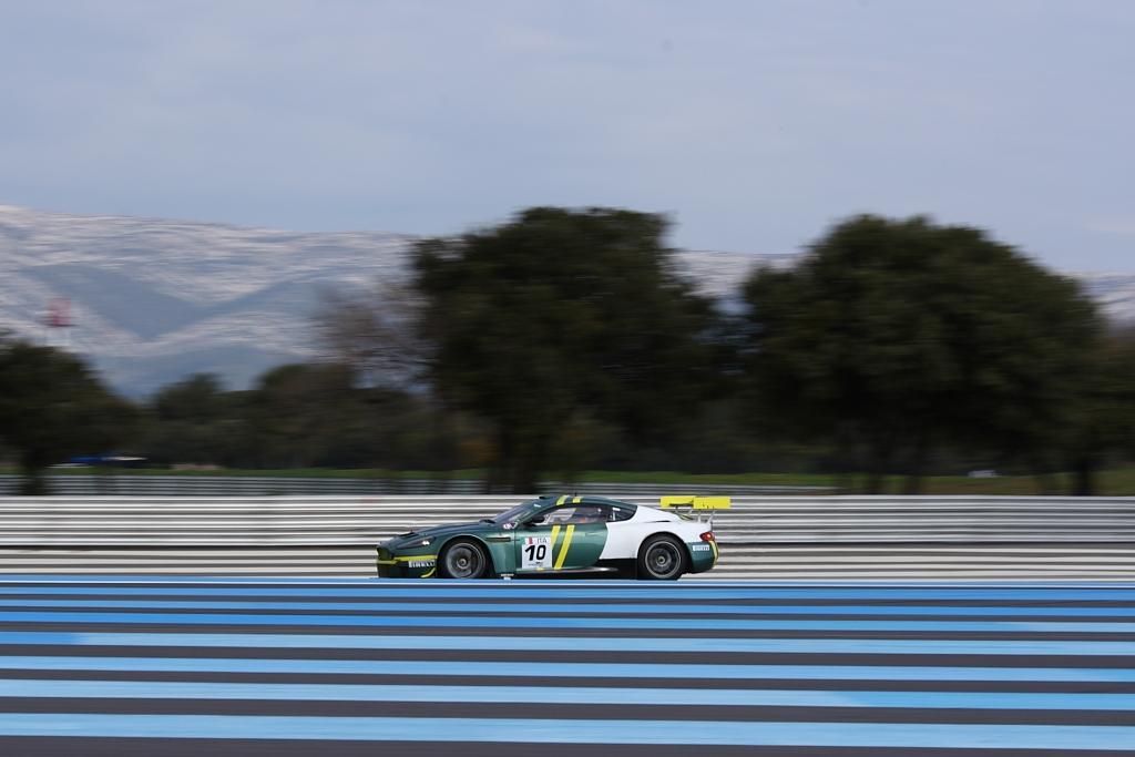 FIA-GT_2009_Paul-Ricard_0149