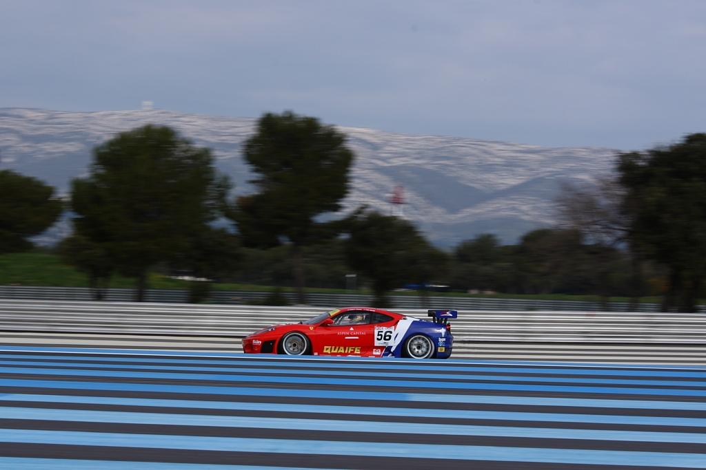 FIA-GT_2009_Paul-Ricard_0151