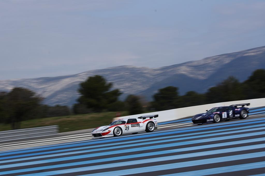 FIA-GT_2009_Paul-Ricard_0152