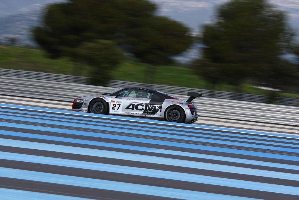 FIA-GT_2009_Paul-Ricard_0153