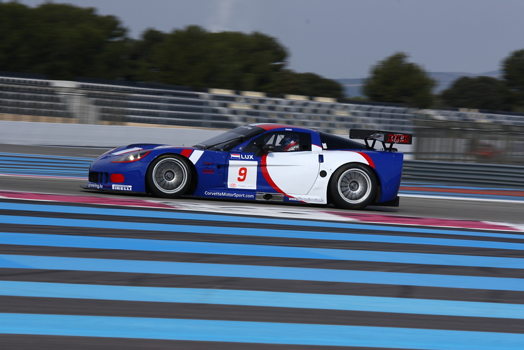 FIA-GT_2009_Paul-Ricard_0156