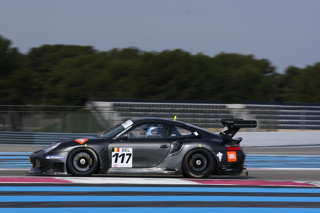 FIA-GT_2009_Paul-Ricard_0157
