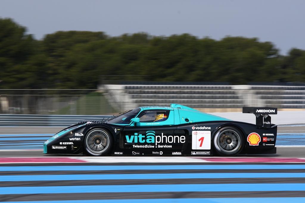 FIA-GT_2009_Paul-Ricard_0158