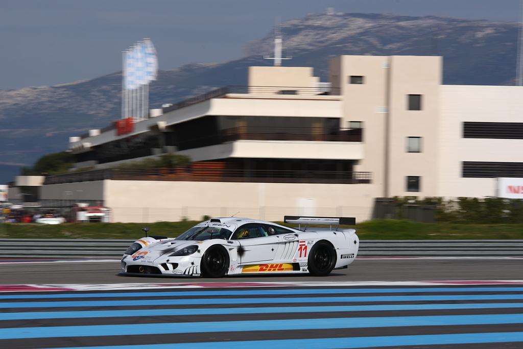 FIA-GT_2009_Paul-Ricard_0159