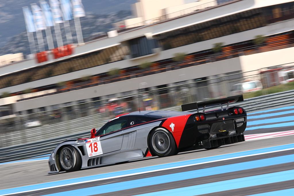 FIA-GT_2009_Paul-Ricard_0161