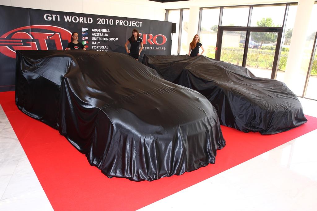 FIA-GT_2009_Paul-Ricard_0167