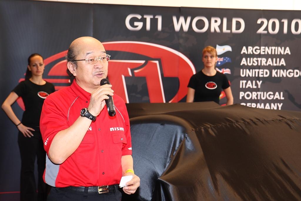 FIA-GT_2009_Paul-Ricard_0168