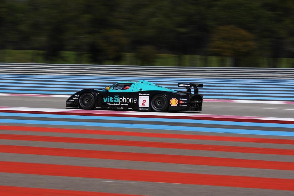 FIA-GT_2009_Paul-Ricard_0171