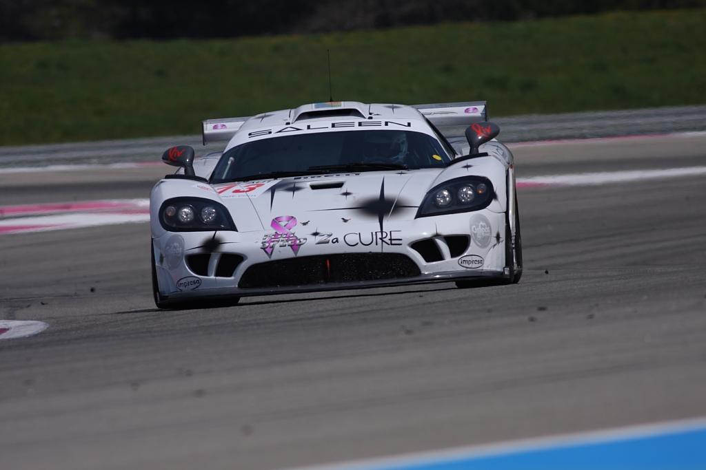FIA-GT_2009_Paul-Ricard_0172