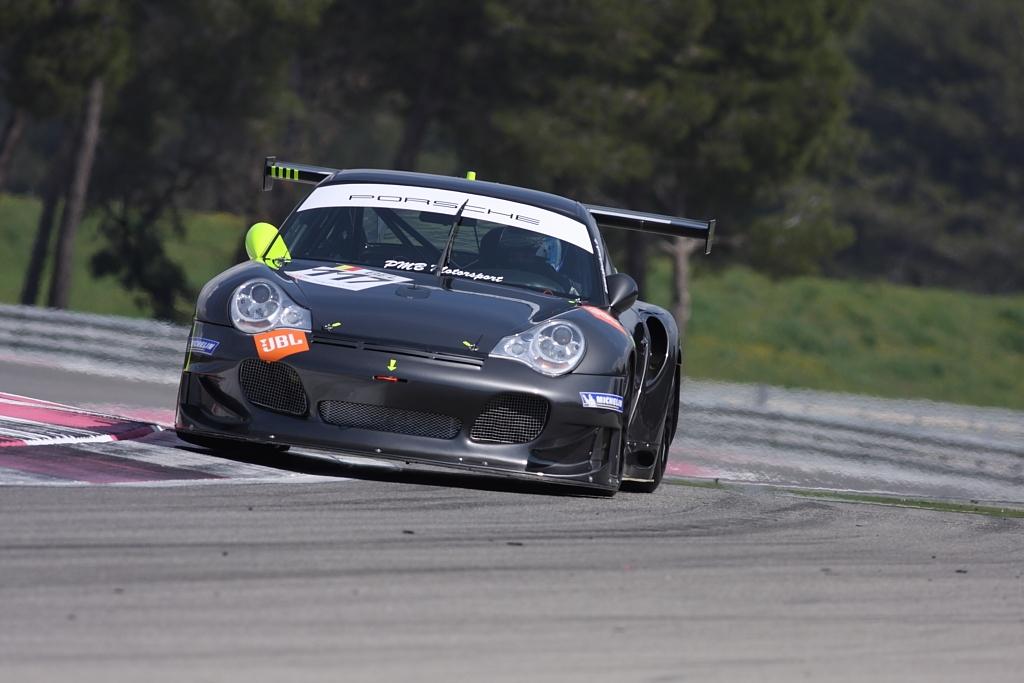 FIA-GT_2009_Paul-Ricard_0175
