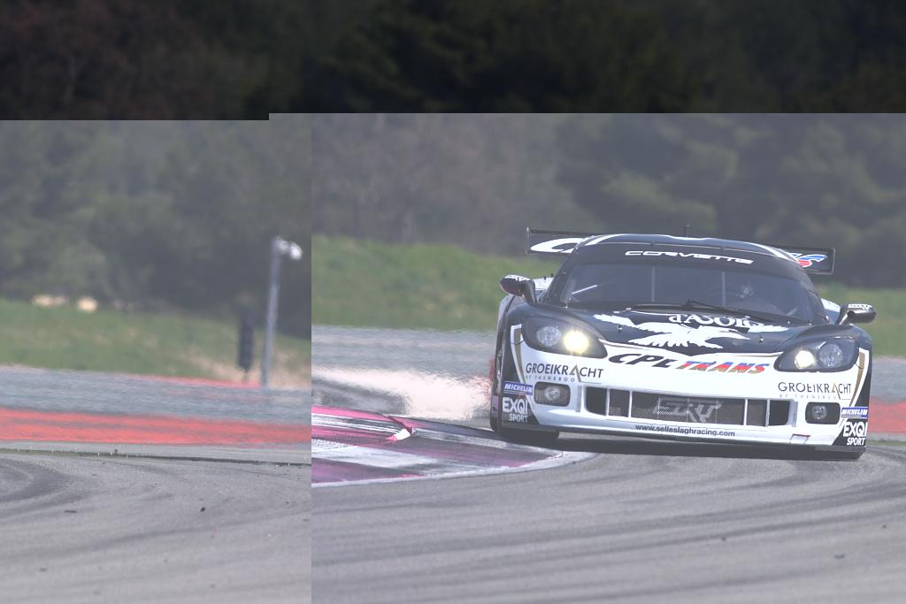 FIA-GT_2009_Paul-Ricard_0176