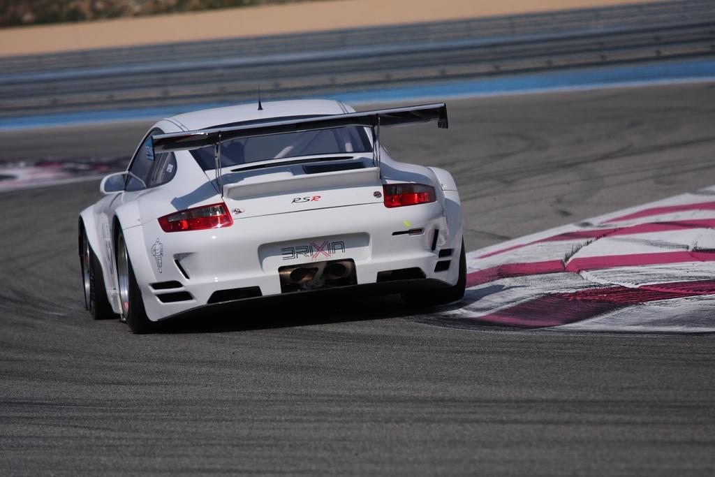 FIA-GT_2009_Paul-Ricard_0177