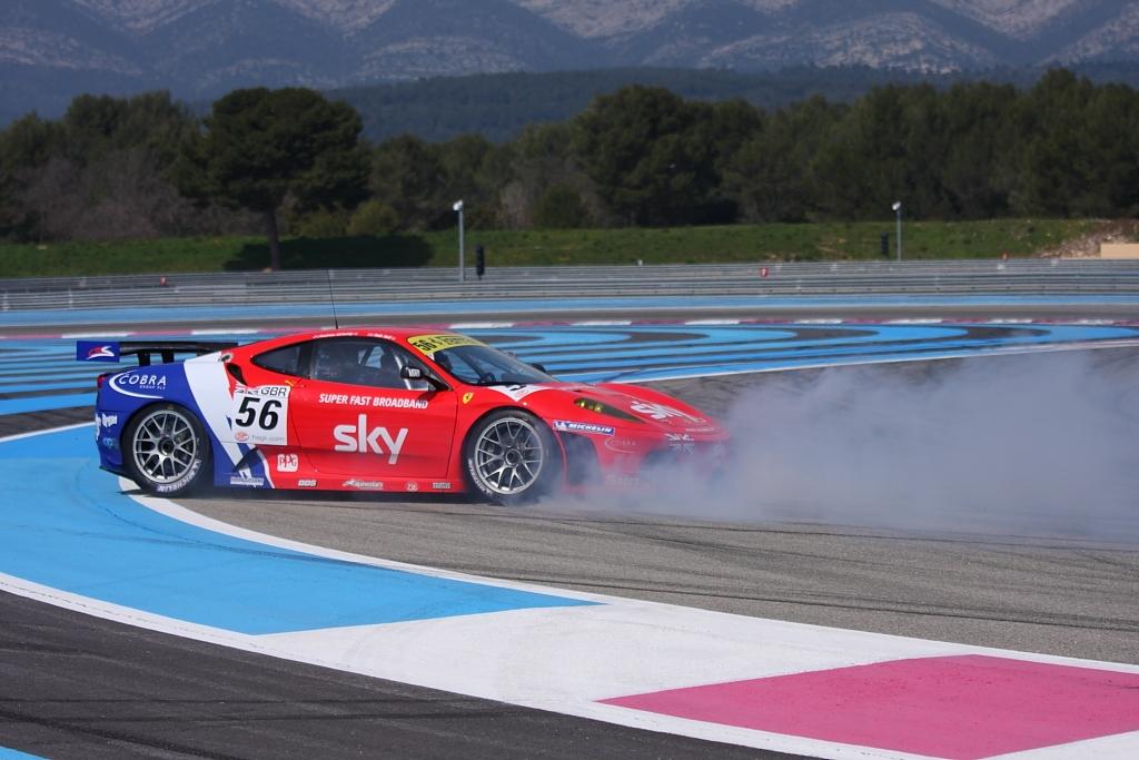 FIA-GT_2009_Paul-Ricard_0178