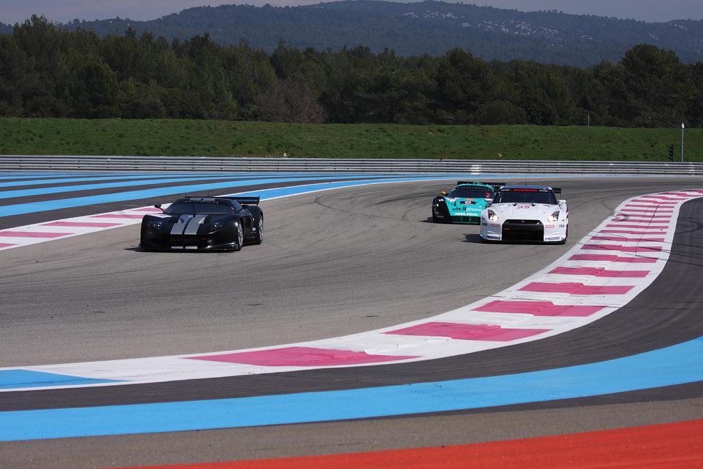 FIA-GT_2009_Paul-Ricard_0179