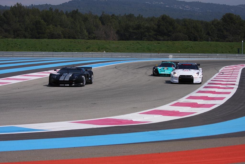 FIA-GT_2009_Paul-Ricard_0180