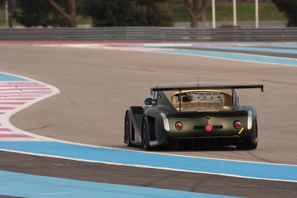 FIA-GT_2009_Paul-Ricard_0182