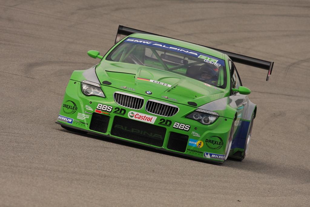 FIA-GT_2009_Paul-Ricard_0183