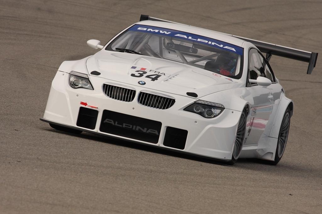 FIA-GT_2009_Paul-Ricard_0184