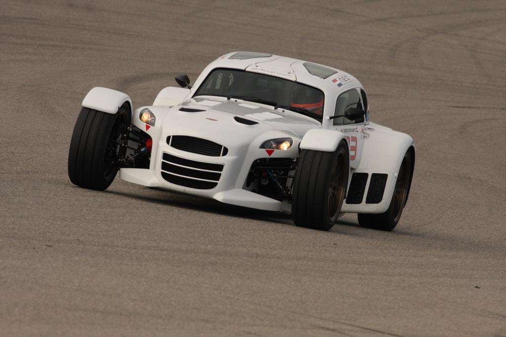 FIA-GT_2009_Paul-Ricard_0185