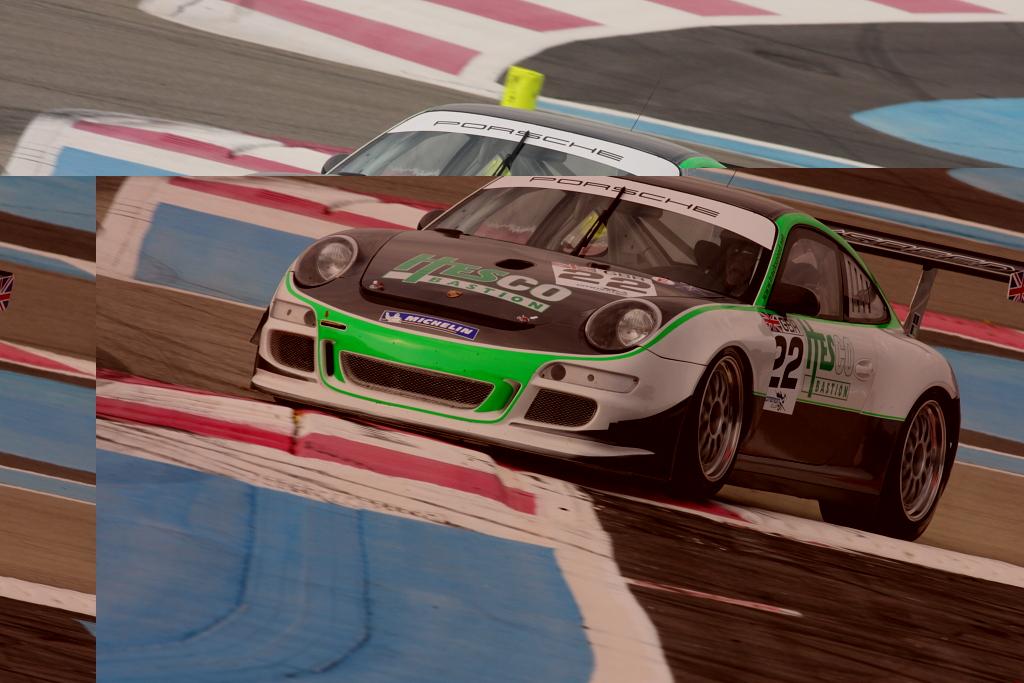 FIA-GT_2009_Paul-Ricard_0186