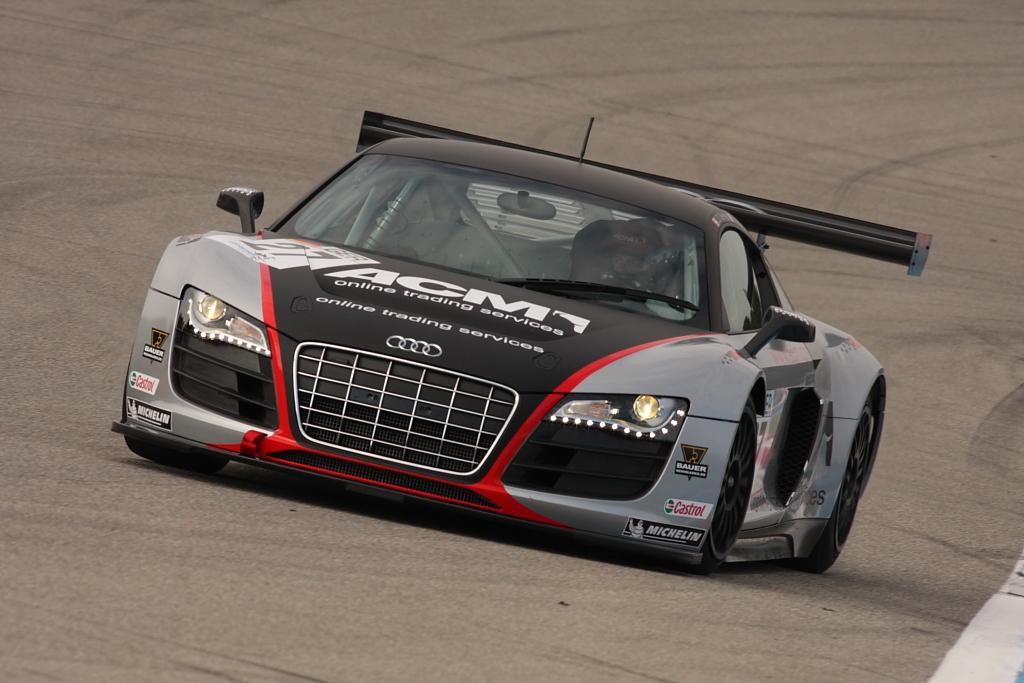 FIA-GT_2009_Paul-Ricard_0187