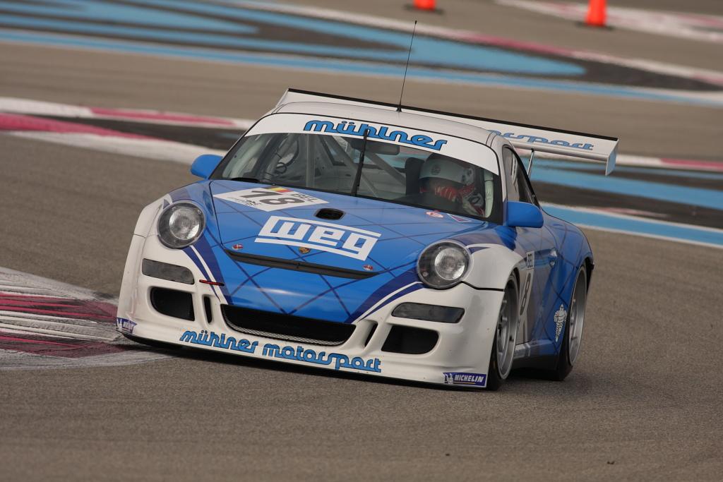 FIA-GT_2009_Paul-Ricard_0188
