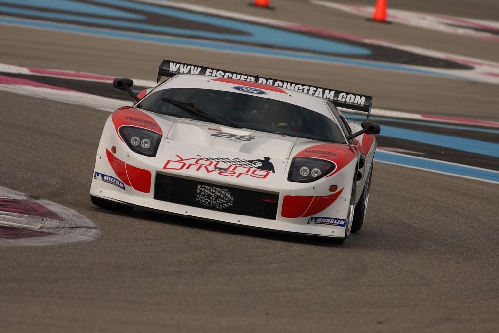 FIA-GT_2009_Paul-Ricard_0189