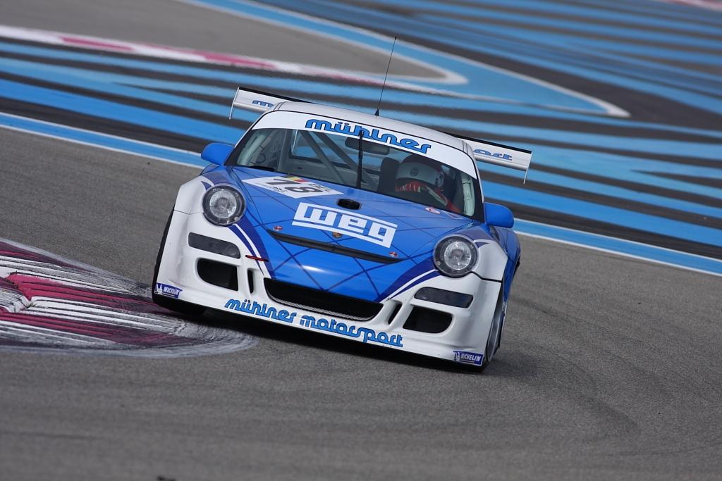 FIA-GT_2009_Paul-Ricard_0190