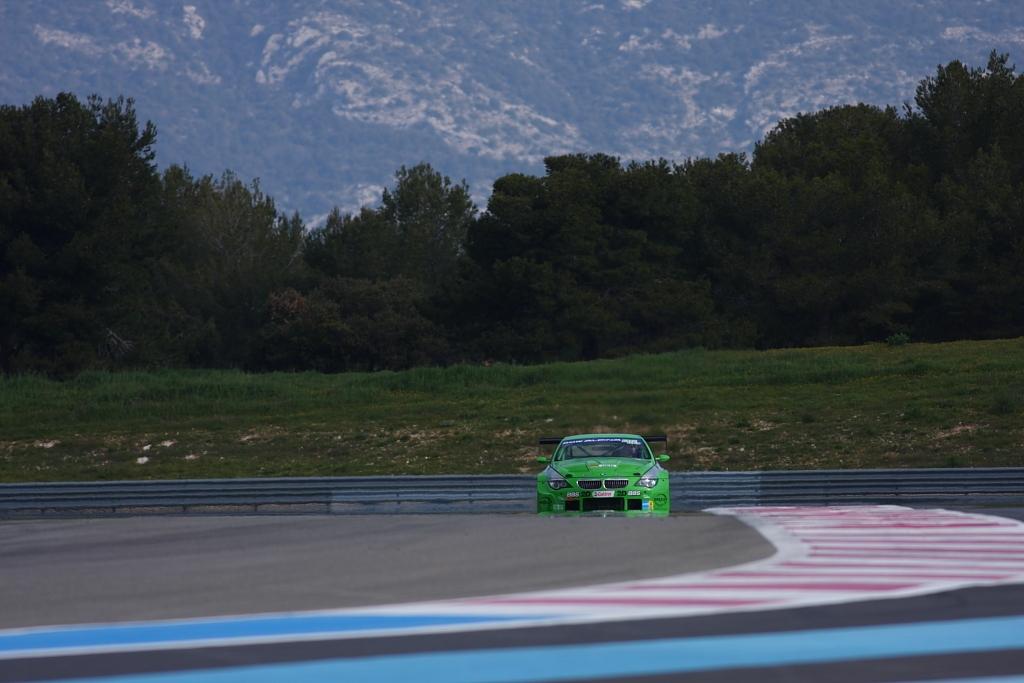 FIA-GT_2009_Paul-Ricard_0191